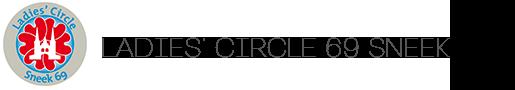 Ladies' Circle 69